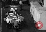 Image of United Automobile Workers United States USA, 1940, second 25 stock footage video 65675050710