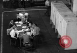 Image of United Automobile Workers United States USA, 1940, second 26 stock footage video 65675050710