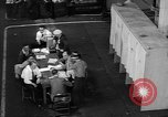 Image of United Automobile Workers United States USA, 1940, second 27 stock footage video 65675050710