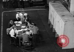 Image of United Automobile Workers United States USA, 1940, second 28 stock footage video 65675050710