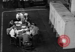 Image of United Automobile Workers United States USA, 1940, second 30 stock footage video 65675050710