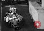 Image of United Automobile Workers United States USA, 1940, second 31 stock footage video 65675050710