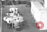 Image of United Automobile Workers United States USA, 1940, second 32 stock footage video 65675050710