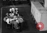 Image of United Automobile Workers United States USA, 1940, second 34 stock footage video 65675050710