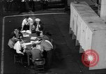 Image of United Automobile Workers United States USA, 1940, second 37 stock footage video 65675050710