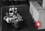Image of United Automobile Workers United States USA, 1940, second 38 stock footage video 65675050710