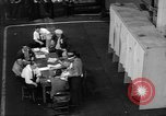 Image of United Automobile Workers United States USA, 1940, second 39 stock footage video 65675050710