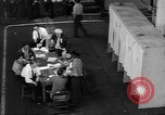 Image of United Automobile Workers United States USA, 1940, second 41 stock footage video 65675050710