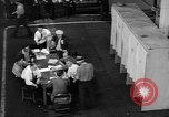 Image of United Automobile Workers United States USA, 1940, second 43 stock footage video 65675050710