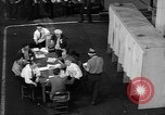 Image of United Automobile Workers United States USA, 1940, second 44 stock footage video 65675050710