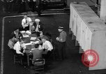 Image of United Automobile Workers United States USA, 1940, second 45 stock footage video 65675050710