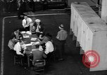 Image of United Automobile Workers United States USA, 1940, second 46 stock footage video 65675050710