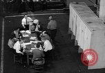 Image of United Automobile Workers United States USA, 1940, second 47 stock footage video 65675050710