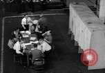 Image of United Automobile Workers United States USA, 1940, second 48 stock footage video 65675050710
