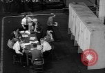 Image of United Automobile Workers United States USA, 1940, second 49 stock footage video 65675050710