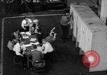 Image of United Automobile Workers United States USA, 1940, second 50 stock footage video 65675050710