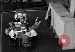 Image of United Automobile Workers United States USA, 1940, second 51 stock footage video 65675050710