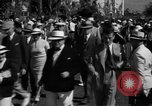 Image of golf tournament United States USA, 1945, second 54 stock footage video 65675050711