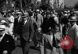 Image of golf tournament United States USA, 1945, second 55 stock footage video 65675050711