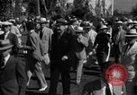 Image of golf tournament United States USA, 1945, second 56 stock footage video 65675050711