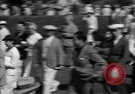 Image of golf tournament United States USA, 1945, second 58 stock footage video 65675050711