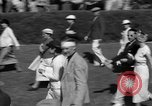 Image of golf tournament United States USA, 1945, second 59 stock footage video 65675050711