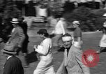 Image of golf tournament United States USA, 1945, second 60 stock footage video 65675050711