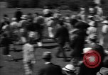 Image of golf tournament United States USA, 1945, second 62 stock footage video 65675050711