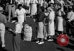 Image of golf tournament United States USA, 1945, second 2 stock footage video 65675050713