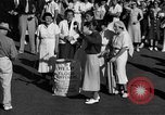 Image of golf tournament United States USA, 1945, second 8 stock footage video 65675050713