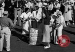 Image of golf tournament United States USA, 1945, second 11 stock footage video 65675050713