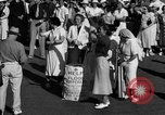 Image of golf tournament United States USA, 1945, second 13 stock footage video 65675050713