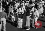 Image of golf tournament United States USA, 1945, second 14 stock footage video 65675050713