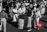 Image of golf tournament United States USA, 1945, second 15 stock footage video 65675050713