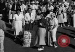 Image of golf tournament United States USA, 1945, second 19 stock footage video 65675050713