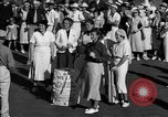 Image of golf tournament United States USA, 1945, second 20 stock footage video 65675050713