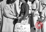 Image of golf tournament United States USA, 1945, second 22 stock footage video 65675050713