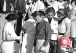 Image of golf tournament United States USA, 1945, second 24 stock footage video 65675050713