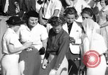 Image of golf tournament United States USA, 1945, second 25 stock footage video 65675050713