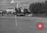 Image of golf tournament United States USA, 1945, second 40 stock footage video 65675050713