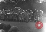 Image of 1953 Masters golf tournament Augusta Georgia USA, 1953, second 2 stock footage video 65675050715