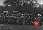 Image of 1953 Masters golf tournament Augusta Georgia USA, 1953, second 8 stock footage video 65675050715