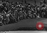 Image of 1953 Masters golf tournament Augusta Georgia USA, 1953, second 62 stock footage video 65675050715