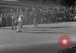 Image of 1953 Masters Golf tournament Augusta Georgia USA, 1953, second 42 stock footage video 65675050716
