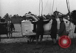 Image of barrage balloon United States USA, 1941, second 16 stock footage video 65675050730