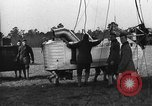 Image of barrage balloon United States USA, 1941, second 17 stock footage video 65675050730