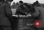 Image of barrage balloon United States USA, 1941, second 21 stock footage video 65675050730