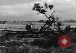 Image of camouflaged net United States USA, 1941, second 27 stock footage video 65675050731