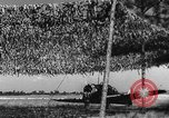 Image of camouflaged net United States USA, 1941, second 32 stock footage video 65675050731