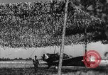 Image of camouflaged net United States USA, 1941, second 34 stock footage video 65675050731